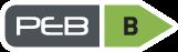 Label PEB de type : peb_b