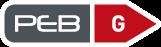 Label PEB de type : peb_g