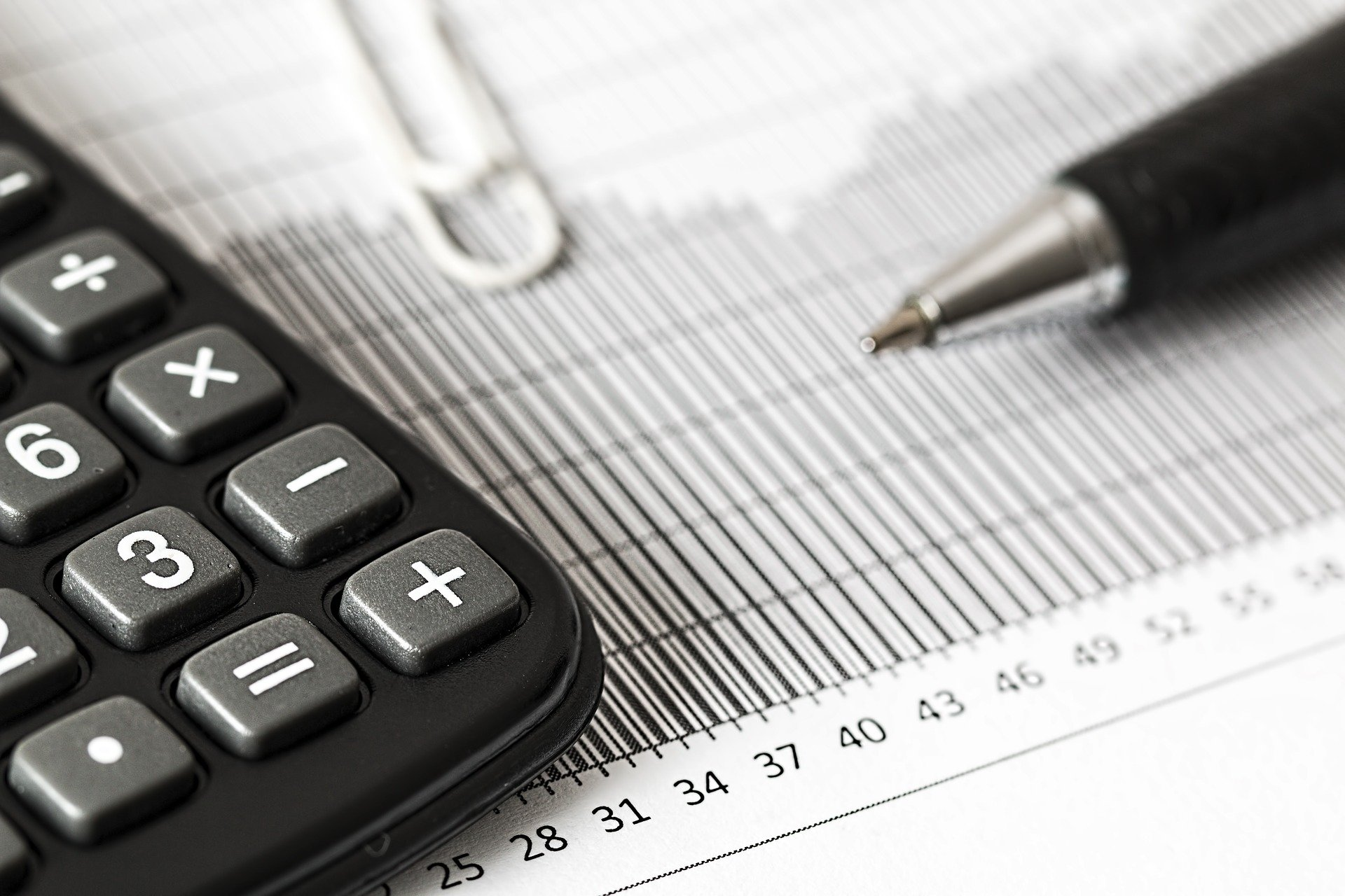 calcul d'indexation de loyer